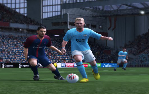 konami-win32pes6opt 2019