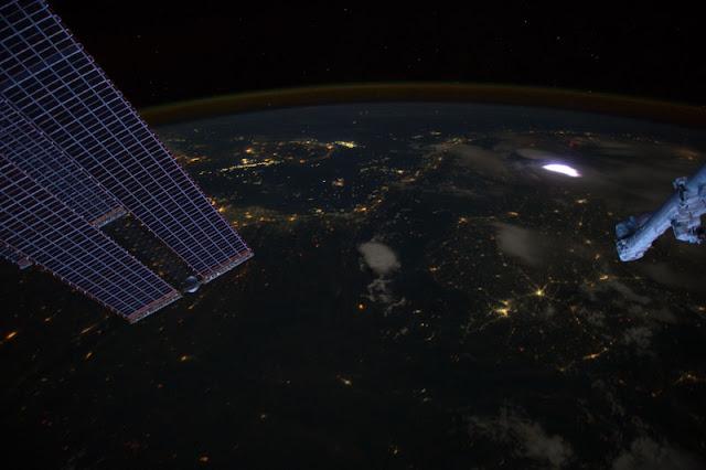Resultado de imagem para sprites astronomia