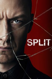 Download Film Split (2017) HDTS Subtitle Indonesia