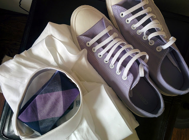 zapatillas, deporte, cordones, atar, como atar cordones, ideas útiles