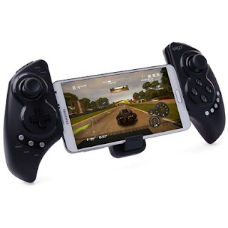 buy-Hand held game controllers-game pad