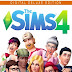 JOGO: THE SIMS 4 DIGITAL DELUXE EDITION PT-BR + CRACK + TODOS OS DLCS PC