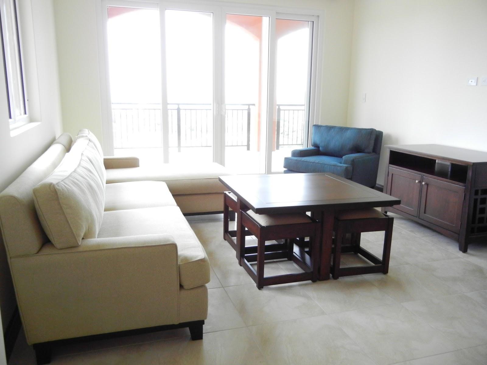 Furniture in Costa Rica