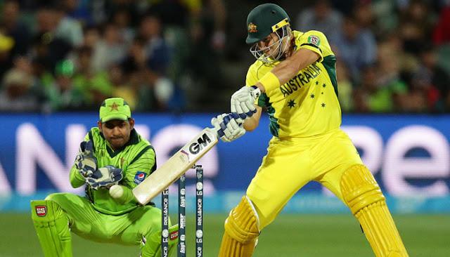 AUSTRALIA vs PAKISTAN Winner, Dream11 Predictions & Betting Tips
