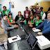 Reclamos de los porteros: Se volverán a reunir con Educación el 10 de octubre