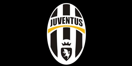 Live Streaming Juventus