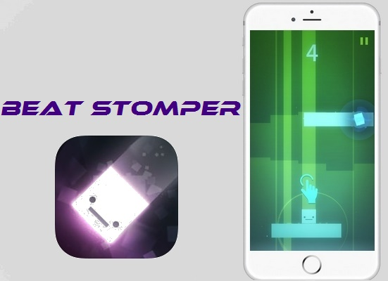 http://www.73abdel.com/2017/06/free-app-of-the-week-Beat-Stomper-game.html