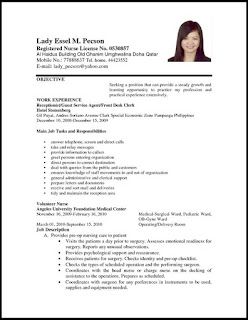 cover letter for engineering internship