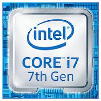 Core i7-7500U