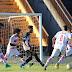 Sete goleia Corumbaense na abertura do Sub-19; Operário vence por 3 a 0 e Comercial perde