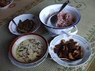 Wisata Kuliner Gunung Kidul Rental Motor Jogja