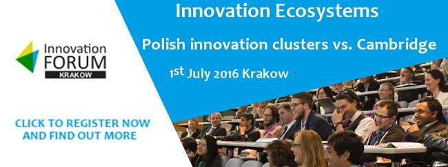 http://krakow.inno-forum.org/event/innovation-ecosystems/