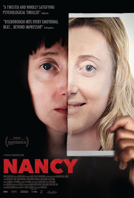 Nancy 2018 Custom HD Sub