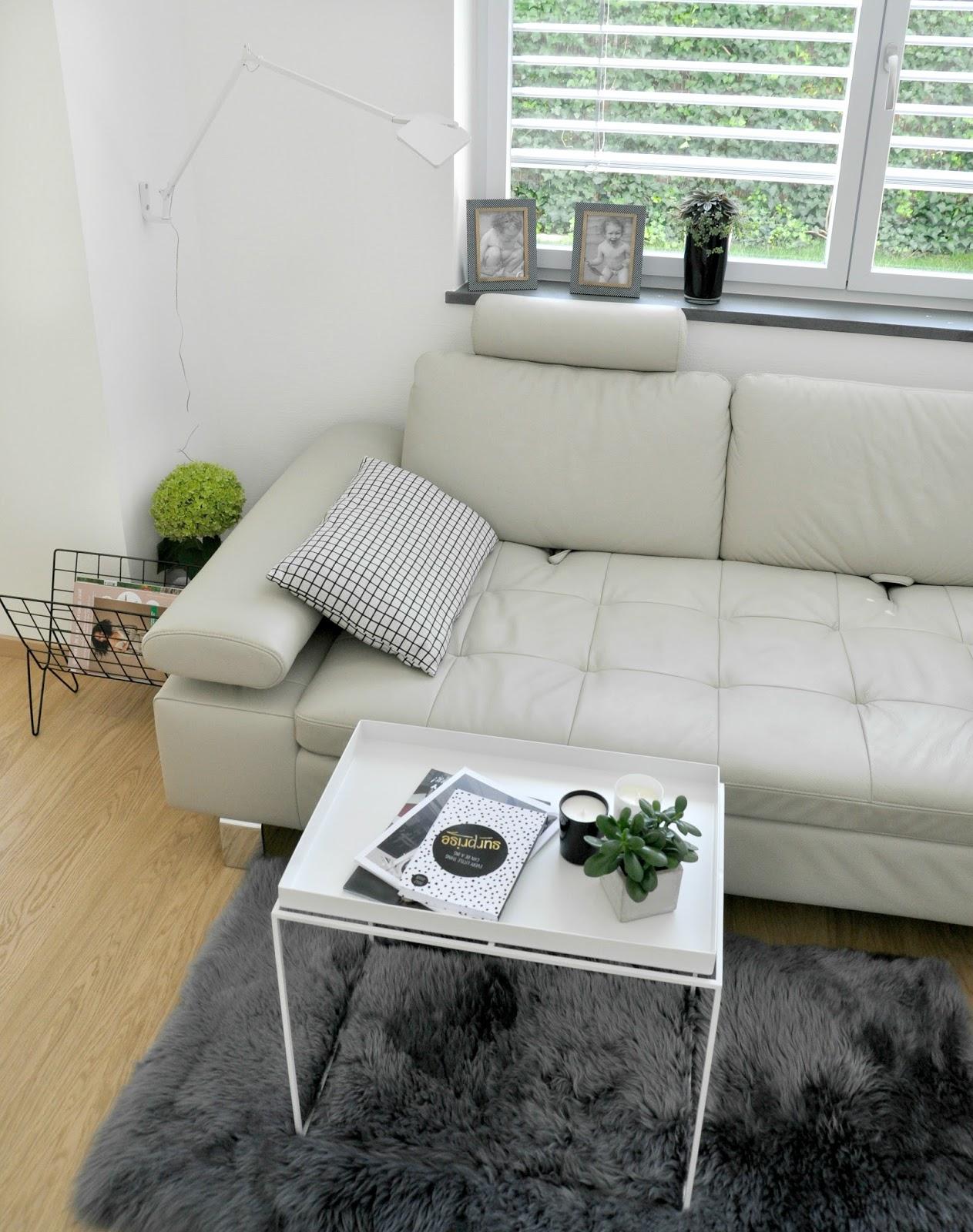 lemapi - südtiroler lifestyleblog: unser wohnzimmer: neue ...