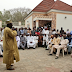Kano Rerun: APC Stakeholders Strategizing On How To Win