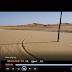 شاهد القنوات العربية والأجنبية IPTV على برنانج KODI مع إضافة Maverick TV