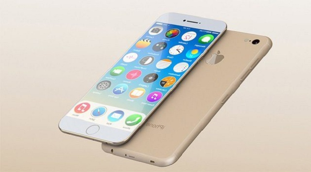 thay mat kinh iphone 7 chat luong 2