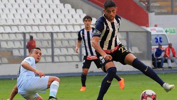 Real Garcilaso vs Alianza Lima EN VIVO ONLINE por la fecha 8 del fútbol peruano 2019.