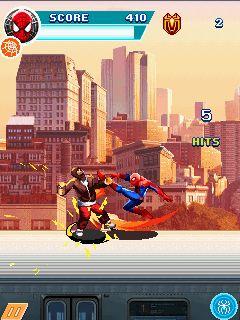 Download Game 3d Terbaru 128x160 Jar - palmlost