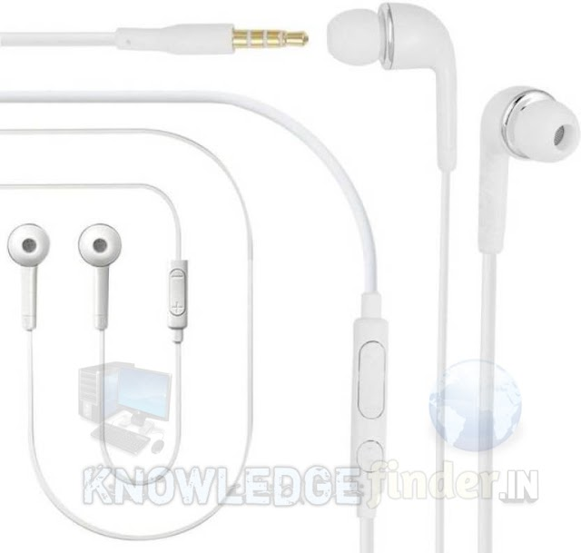 Top 5 best earphone under Rs 500/- Choice by Jakir Hussain