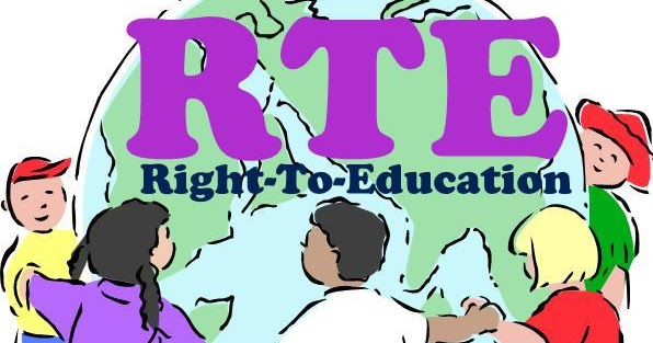 right to education 3 rd economic and social rights report 79 chapter three the right to education part a: overview 1 introduction the post-1994 government inherited an education system riddled with.