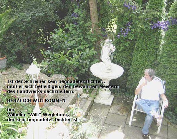 willi-weglehner.de