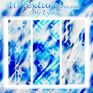 http://ginny1xd.deviantart.com/art/Stars-textures-pack-620109586?q=gallery%3AGinny1xD%2F50581111&qo=4