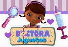 http://patronesfofuchasymas.blogspot.com.es/2014/11/doctora-juguetes.html
