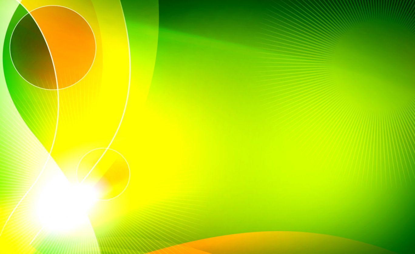 Desktop Wallpaper Abstract Green Wallpapers Desktop