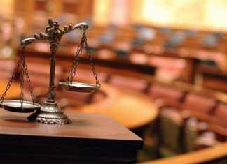 Κατοχικές όσο και επικίνδυνες αποφάσεις για το νόμο Κατσέλη....