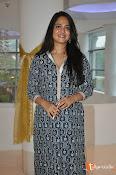 Anushka at Rudramadevi Event-thumbnail-13