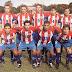Sufrida clasificación al Mundial Sub 20 2003