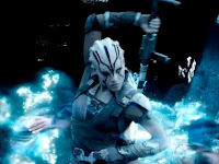 Bocoran Film Star Trek Beyond, Sinopsis & Trailer Paling Bagus