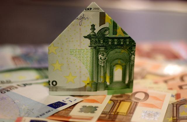 Apakah Memungkinkan Untuk Membeli Rumah Tanpa Uang Muka?