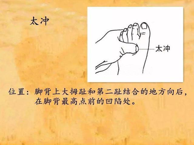 """要想肝臟好,中醫提示:做好這4點,肝臟從此""""乾淨""""了(代謝和排毒)"""