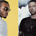 """Anderson .Paak revela que gravou som com Eminem para o """"Revival"""", mas acabou ficando de fora"""