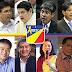 BUKINGAN NA! Yellowtards May Planong Pabagsakin ang Duterte Supporters Page