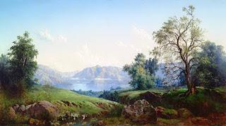 recreaciones-con-esencia-del-paisaje-pinturas vistas-pinturas-paisajes