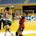 Balonmano | El Zuazo pierde (22-28) con un Atletico Guardés candidato al título de liga