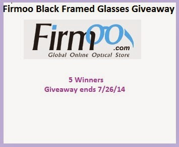 http://threeboysandanoldlady.blogspot.com/2014/07/firmoo-black-framed-glasses-giveaway-5.html
