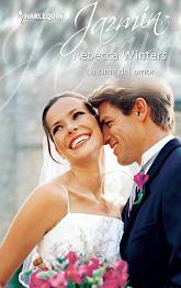 Rebecca Winters - La Cima del Amor