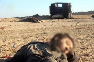 و يستمر سحق عناصر داعش في العراق مقتل ثلاثة انتحاريين وإعتقال آخر بعد محاصرتهم في الكرمة في الانبار