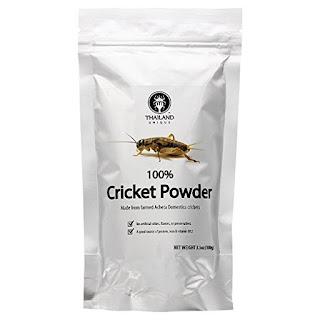 https://www.amazon.com/Cricket-powder-made-100-22/dp/B00OMCTODQ/ref=sr_1_8_a_it?ie=UTF8&qid=1517244468&sr=8-8&keywords=cricket+flour