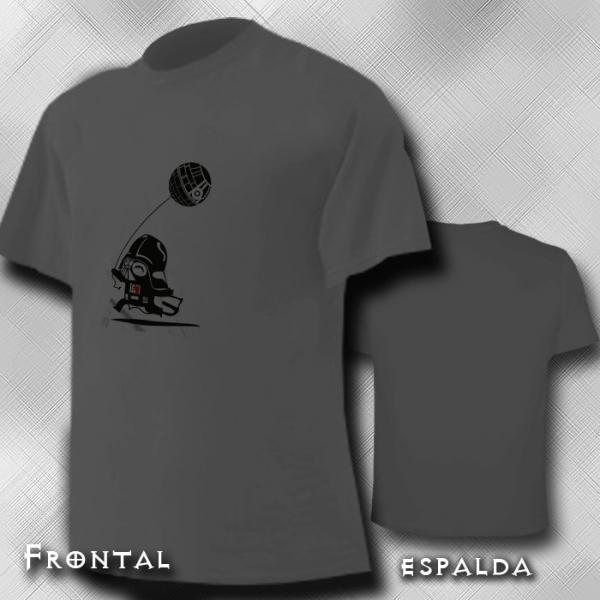http://www.alonebf.com/catalogo/es/camisetas/40-camiseta-baby-vader.html