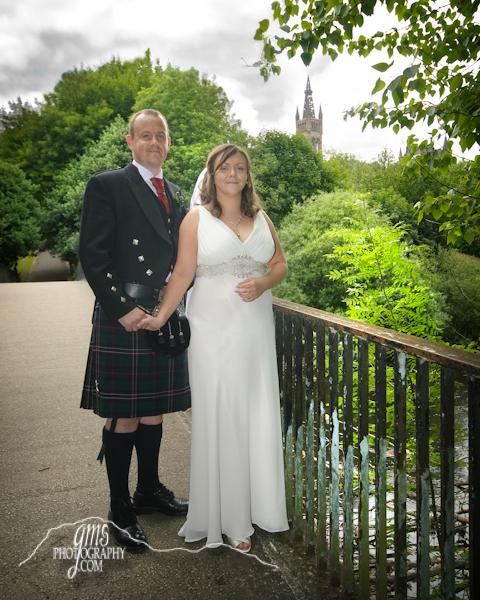 Spectacular Pittsburgh Wedding Venues: ALPIGLEN PHOTOGRAPHY WEDDING VENUES: 22 Park Circus