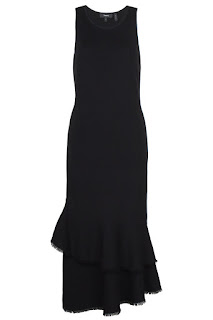 http://www.laprendo.com/SG/products/39201/THEORY/Theory-Knit-Nilimary-Ruffle-Black-Dress?utm_source=Blog&utm_medium=Website&utm_content=39201&utm_campaign=13+Sep+2016