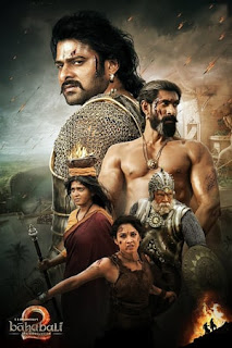 Download Film Baahubali 2: The Conclusion (2017) Subtitle Indonesia