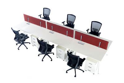 çalışma masası, çoklu, çoklu çalışma masası, goldsit, legold, ofis masası, ofis mobilya, ofis mobilyaları, personel masası,