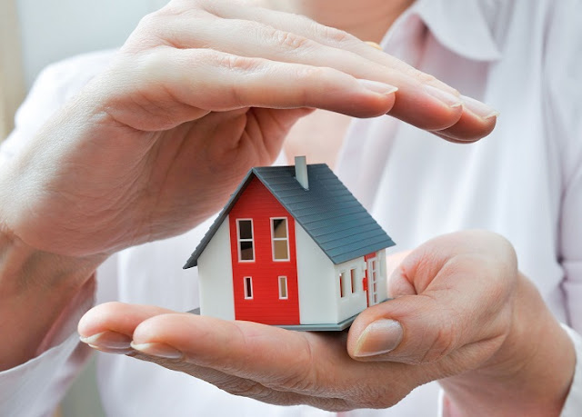 landlord insurance, property maintenance, repair cost, landlord protection
