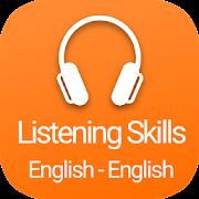 Learning English Listening Skills Practice English Word Version 1 1